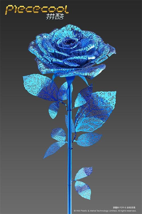 P099-B金枝玫瑰3.jpg