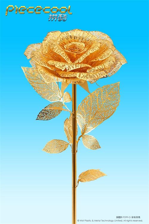 P099-G金枝玫瑰1.jpg