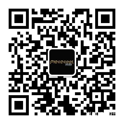 微信图片_20191217152647.jpg