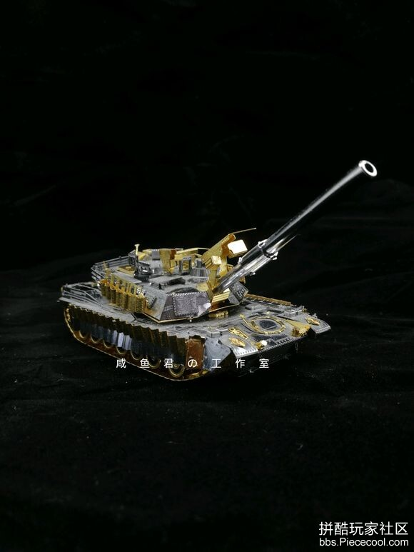 M1A2 艾布拉姆斯坦克.jpg