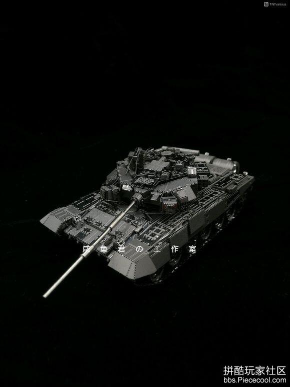 T-90A主战坦克.jpg