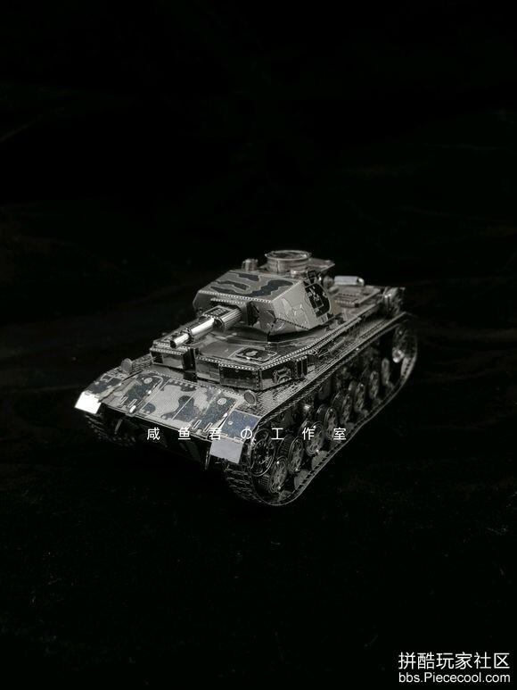 德国四号坦克.jpg