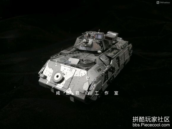 M2A2布雷德利步兵战车.jpg