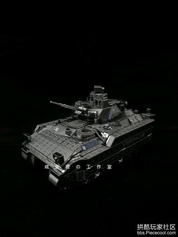 M2A3布雷德利步兵战车.jpg