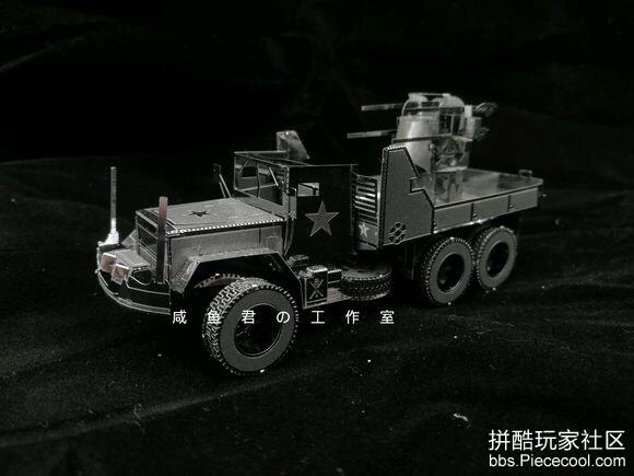 M35防空卡车.jpg